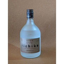 SHOCHU ORGE IICHIKO 50CL - alc.25% vol