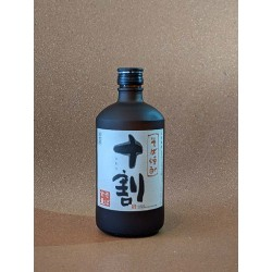 SHOCHU SARAZIN 50CL - alc.25% vol