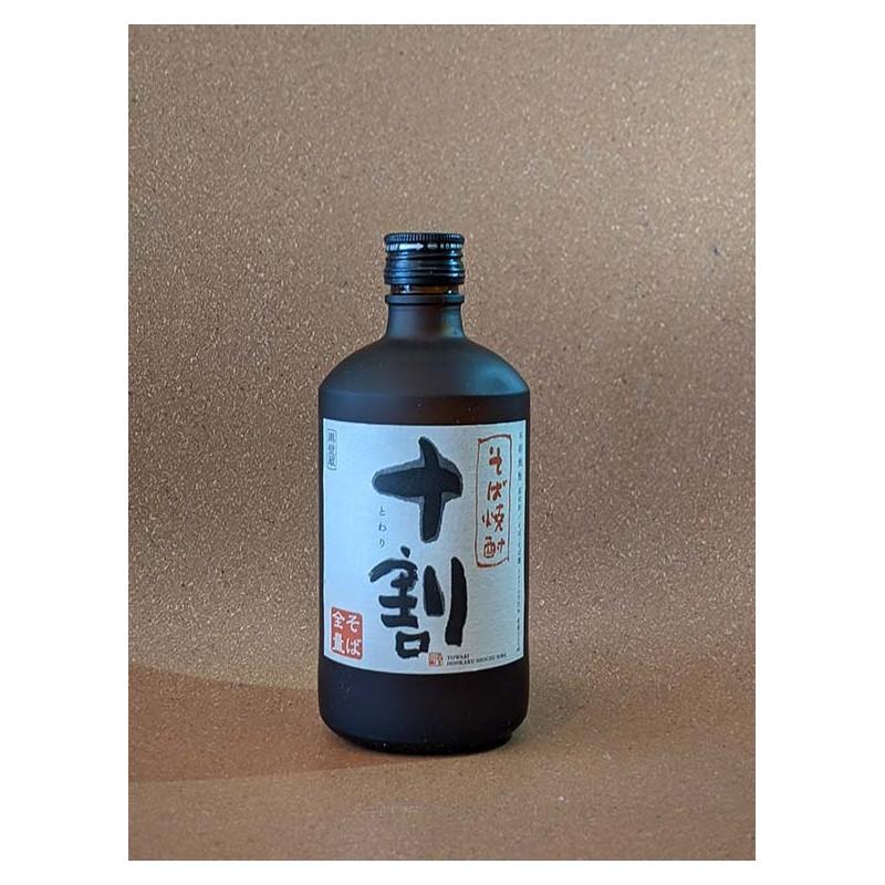 SHOCHU SARAZIN 50CL - alc.25% vol